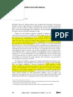 Item 2 - Juventude negra e exclusão radical - Bento.pdf