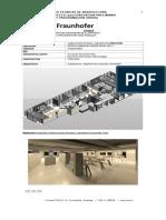Especificaciones_Tecnicas_Construcción_Ciudad_Empresarial_FCR