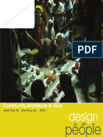 design-by-with-for- people-compressed-1.pdf