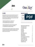 WestchesterCountyQ3_2020.pdf