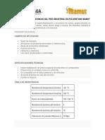 ESPECIFICACIONES-TECNICAS-DEL-PISO-INDUSTRIAL-DE-POLIURETANO.compressed