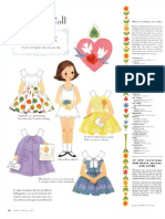 BetsyMcCall Paper Doll Feb1959