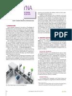 6955DYNAINDEX.pdf