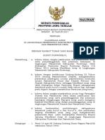 PERBUP_85_TAHUN_2017.pdf