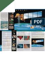 Landsat Brochure