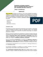 GUÍA PRÁCTICA 2 Embragues.pdf