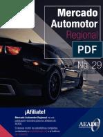 boletin-regional-29-resumido.pdf