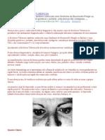 sindrome esclerose tuberosa
