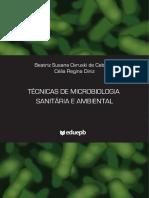 Tecnicas-de-Microbiologia.pdf