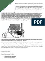 29913Dampfbügeleisen Abnehmbarer Wassertank Was man vor dem Kauf noch in Erfahrung bringen muss -- Mehr lesen