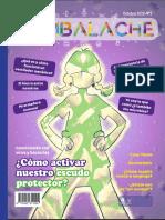 Cambalache2