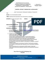 Trabajo Autónomo No. 2 (1).pdf