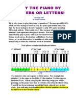 PLAY-THE-PIANO-BY-NUMBERS-OR-LETTERS
