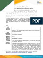 Anexo 1 - Tarea 2 - Fichas bibliográficas..doc