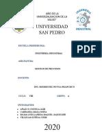 MAPAS DE PROCESOS (1)