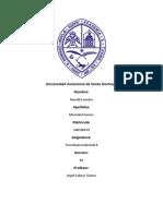 practica(5) tecII.docx