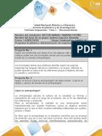 Formato respuesta - Fase 1 - Reconocimiento (1).docx