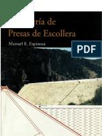 313671018-Ingenieria-Pres-as-Es-Coller.pdf