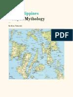 philippine-visayas-mythology