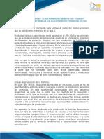 Estudio-de-caso-2_Fase-4_Diana-Cortes