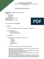 Grupo12_Lab1_AnálisisRedes