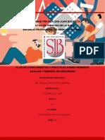 TRABAJO DE PRIMEROS AUXILIOS (1)