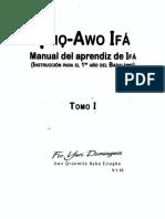 curso-de-ifa-1-1.pdf