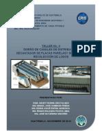dokumen.tips_taller-no-4-canales-y-sedimentador.docx