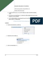 installation_instructions
