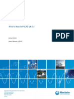 What's New In PSCAD v4.6.3.pdf