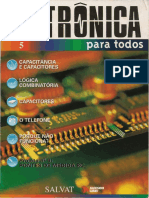 EPTN05.pdf