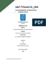 5. - CUBAS VICENTE CLINTON_SEMANA 02 BALANCE DE MATERIA Y ENERGÍA