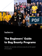 the-beginners-guide-to-bug-bounty-programs.pdf