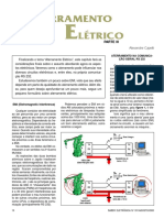 Aterramento 3.pdf