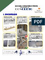 Procesos constructivos_2020.pdf