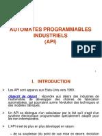 Cours_API_L3