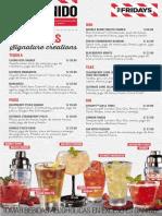 Fridays_menu.pdf