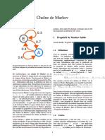 335458045-Chaine-de-Markov.pdf