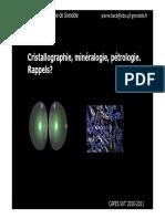 mineralo_CAPES_2010.pdf