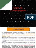 Capelle- Cristallographie-1