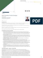 Exemplary_ Punitive Damages.pdf