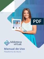 1638.pdf