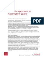 Safety Trainig at Camso_safety-wp005_-en-p.pdf