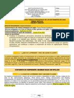 khgtdrsd.pdf