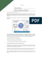 """Nova plataforma de Microcontroladores """"Wolverine"""".pdf"""