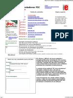 Nebojsa Matic - Microcontrolador PIC