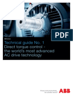 ABB_Technical_guide_No_1_REVC