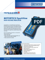 MOTORTECH_Indicateur_Tension_EN-FR