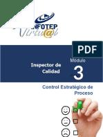Modulo 3 Gestion Estrategica de Procesos Final-INSP C