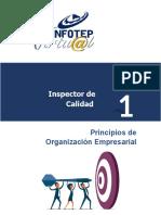 Modulo 1 Principios de Organizacion EmpresarialI Final (1).pdf
